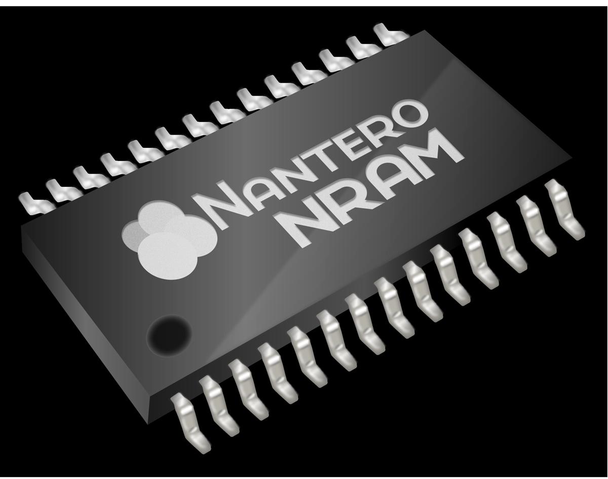 NanteroRam_web