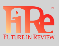 future in review FiRe