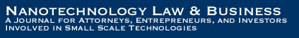 Technology Law and Business