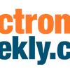 Electronics Weekley