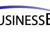 IT BusinessEdge